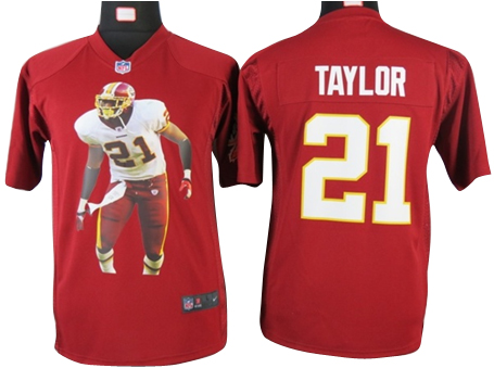 ab8c55dd7 nfl china jersey paypal