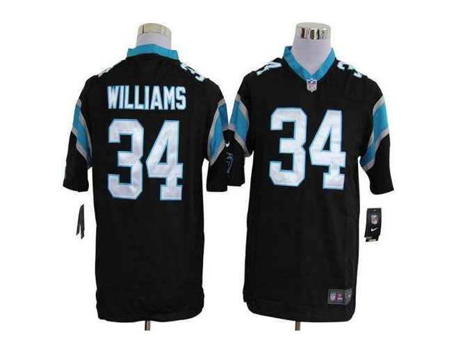 Sought More Teachable Moments For Authentic Nike Nfl Jerseys China His Squad Even When The