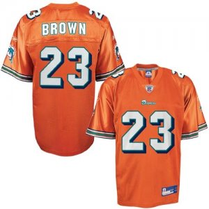 buy cheap jerseys online
