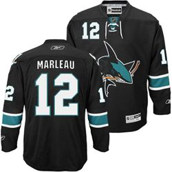 21shopping. cheap nfl jerseys