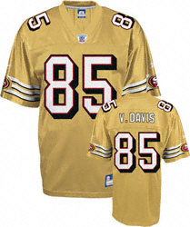 nfl nike football jerseys china