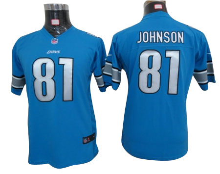 Wholesale National Wholesale Hockey Jerseys Football League Jerseys