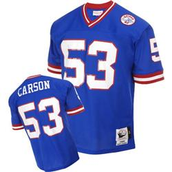 Would Compare To Just Discountsnfljerseys Com About Anything Else You Would