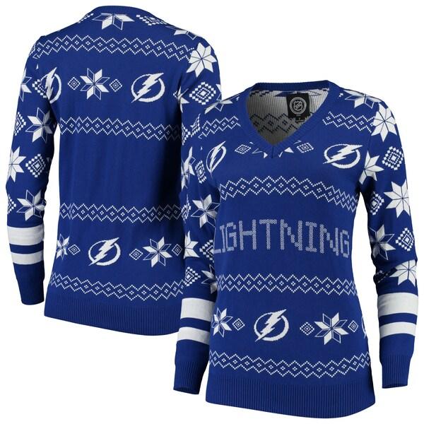 cheap replica hockey jerseys