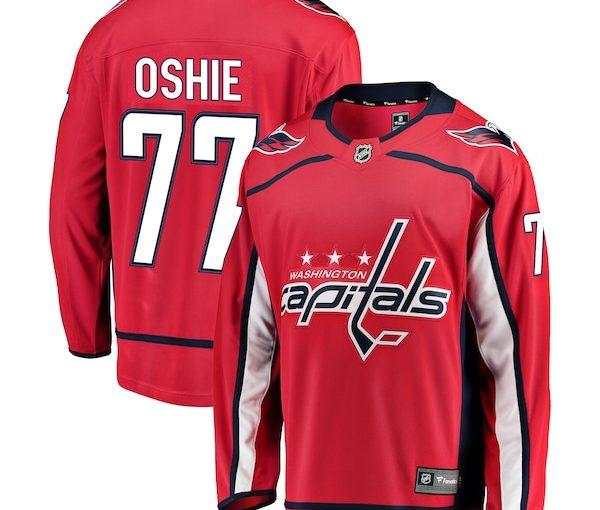 cheap womens hockey jerseys